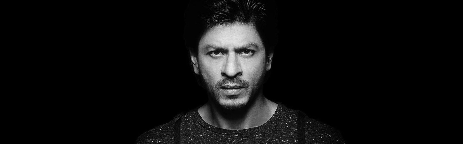 Shahrukh Khan Actor, Model, Producer, TV Host, Father, Son, Husband, Brother, Mentor