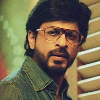 Raees releases in Egypt & Jordan today. Hope u all enjoy it & thanks for watching Indian films. My love to u all.