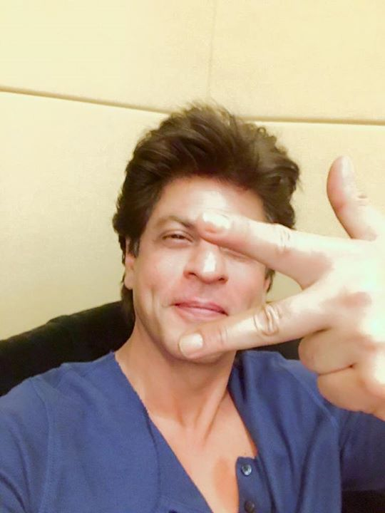 Do I need to say anything…but that I love u all at the Eden Garden. Ami KKR…YAAAYYYYYY!!!!!