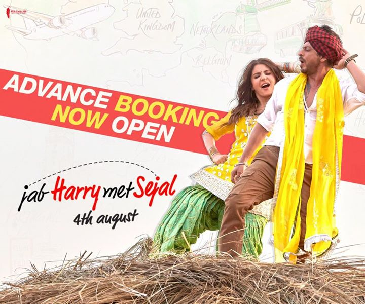 Thank u to all of u booking your shows in advance for JHMS. I really hope u all enjoy this one… it is extremely encouraging to see this response.   bit.ly/BookJHMSTickets