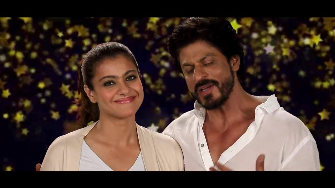 Stay updated with the latest on Dilwale!  www.facebook.com/DilwaleTheFilm