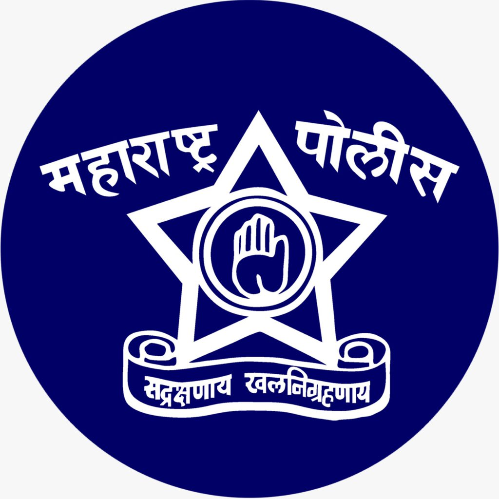 I stand in solidarity with Maharashtra police @DGPMaharashtra.  Thank u to @AnilDeshmukhNCP @MumbaiPolice for relentless efforts in the face of this adversity. Very grateful to doctors, medical staff, health workers who are leading the fight against the virus on the frontlines. https://t.co/u8Rq7RWjr5